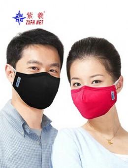 Lvdun face mask