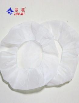 Nonwoven Bouffant Cap
