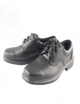 8281电工鞋绝缘鞋6kv