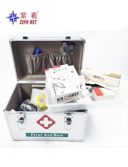 健康医療医薬箱